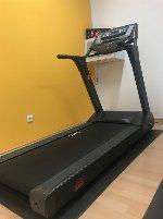 UNO Fitness Laufband LTX6 Pro