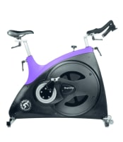 Body Bike Supreme Indoor Bike