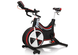 WATTBIKE Pro/ Trainer - USED - from 1.950,00 EUR (only while stocks last)
