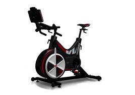 WATTBIKE Nucleus - ex works