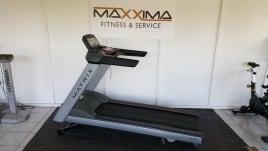 ❌Matrix T3X Led  Profi Marken Laufband - sofort verfügbar - ideal für ihr zuhause oder Gewerblich wie ein Fitnessstudio ❌