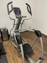 Vision Fitness Crosstrainer S7100