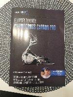 Skandika Carbo pro Cardiocross Joey Kelly Edition