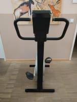Fahrradergometer von Ergofit