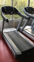 GEBRAUCHTER TECNOGYM JOG EXC 700i treadmills