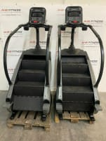 stair climber (Stairmaster) in mint condition