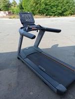 Matrix T5x Treadmill Clean & Working - NEW MODEL