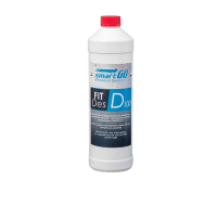 Surface disinfectant concentrate 1 l - gives 100 l disinfectant