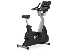 Life Fitness Sitzrad Modell 95Ci Integrity- gecheckt und gereinigt !