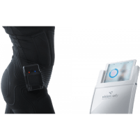 Visionbody EMS System - Business Edition