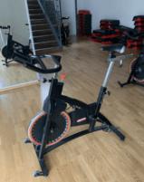 Star Trac Indoor Cycle Studio 3 Indoorbike Indoor Bike