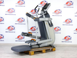 Precor AMT 100i Adaptive Motion Trainer - Clean&Working