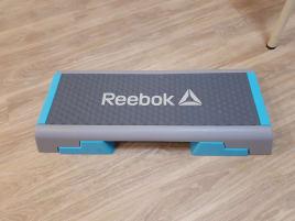Reebok stepper original 8 x for sale