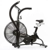 Indoor Cycle Air Bike AB 1
