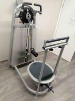 Hüftmaschine Proxomed Compas 530 Multi Hip