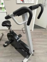 Ergometer Motion Cycle 400