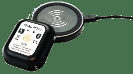Idiag Moxy - Muskel Sauerstoff Monitor