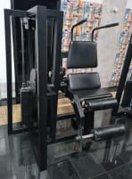 Gym 80 Bauchtrainer