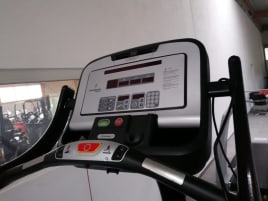 As good as new !!! Stairmaster Treadclimber for the hammer price from Rehab