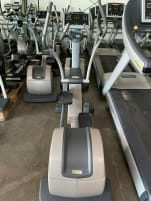 Technogym Crosstrainer