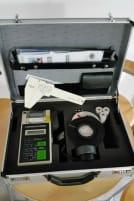 Futrex6100 XL Body Fat Measurement Infrared Body Fat BMI Printer Professional Body Fat