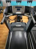 Treadmill Nautilus T916