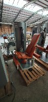 FREI MEDICAL Reha-Fitnessgeräte (8 Stück)