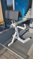 Gym80 Scottbank