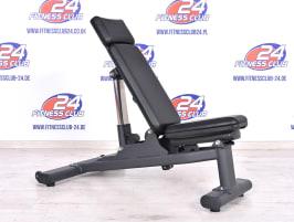 NPG T-LINE Adjustable Bench - NEW!