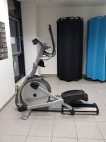 Matrix Crosstrainer