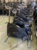Bodybike / Body Bike Supreme indoor cycling
