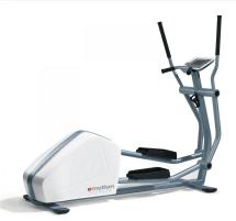 Crosstrainer - motion cross 600 med