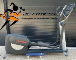 Life Fitness 95xi Integrity Crosstrainer