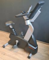 Life Fitness 95ci Integrity Seated Ergometer Ergometer
