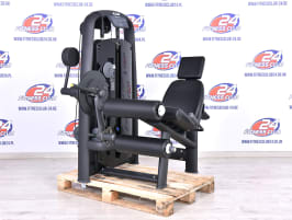 Weight stack dual-function machine NPG T-LINE  Leg Curl / Leg extension -NEW