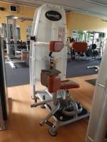 SportsArt Rotator A935