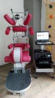 Rückenanalysegerät von Proxomed Pegasus 3D