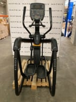 Matrix Fitness | Ascent Trainer with LED Console A3x | 2020