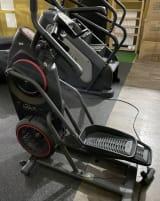Matrix Bowflex M3 Trainer