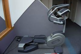 Stepper TECHNOGYM Cardio Wave EX C 700 I LED TGS