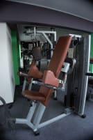 DeIt's Trainingsgerät TECHNOGYM M415V-ALH121-0