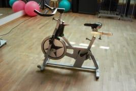 Indoor Bike SCHWINN IC Pro