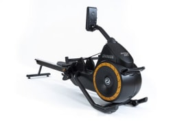 Octane Rower Rō / New
