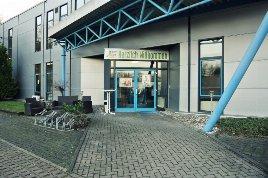 In die Jahre gekommenes Großraumfitnessstudio in Gladbeck zum Verkauf oder Übernahme