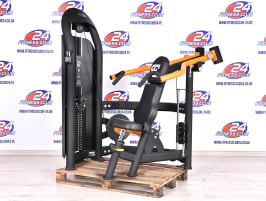 Matrix G3 Strength equipment package- 40 pieces/ Refurbished - AS NEW!