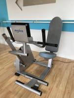 Movens Zirkel Therapie & Trainingsgeräte (gebraucht) 9 Stück