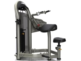 MATRIX G3-S45 Triceps Extension- Refurbished, AS NEW!