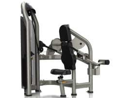 MATRIX G3-S42 Triceps Press- Refurbished, AS NEW!