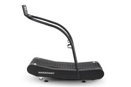 WOODWAY Curve Trainer - Direkt vom Hersteller