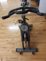 gebrauchte Indoor Bikes (12 Stück)